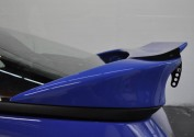 d9-968-trs-version-2-rear-wing-03.jpg